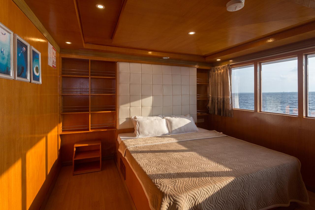 03 Seaview Suites